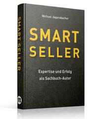 Smart Seller