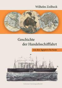 Geschichte der Handelsschifffahrt