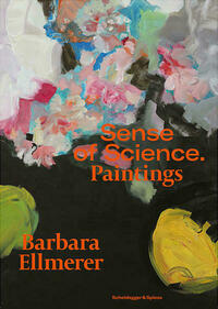 Barbara Ellmerer – Sense of Science