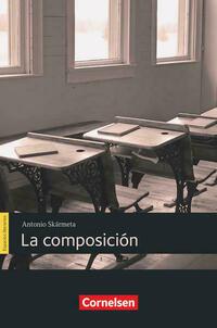 Espacios literarios / B1 - La composición