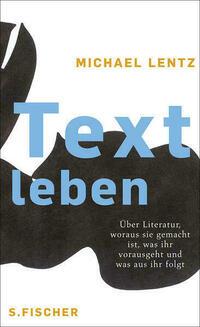 Textleben