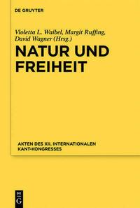 Natur und Freiheit