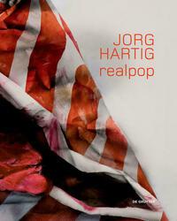 Jorg Hartig. REALPOP