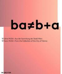 ba ≠ b+a