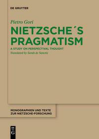 Nietzsche´s Pragmatism