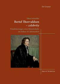 Bertel Thorvaldsen - celebrity