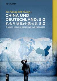 China und Deutschland: 5.0 /...