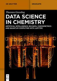 Data Science in Chemistry