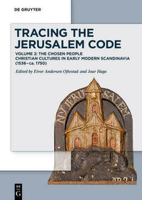 Tracing the Jerusalem Code