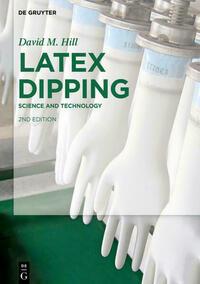 Latex Dipping