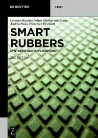Smart Rubbers