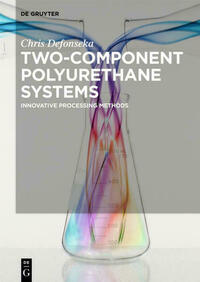 Two-Component Polyurethane Systems