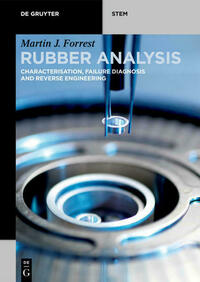 Rubber Analysis