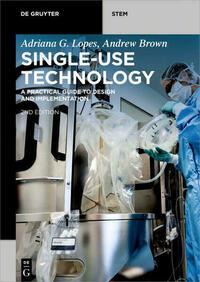 Single-Use Technology