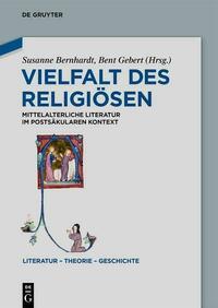 Vielfalt des Religiösen