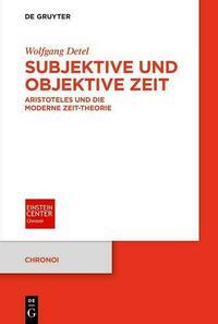 Subjektive und objektive Zeit