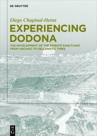 Experiencing Dodona