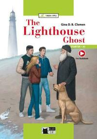 The Lighthouse Ghost