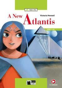 A New Atlantis
