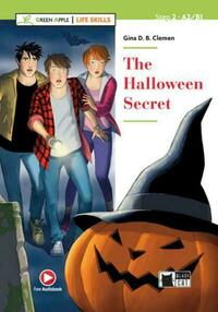 The Halloween Secret