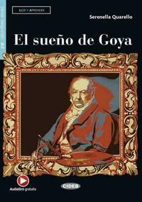 El sueño de Goya