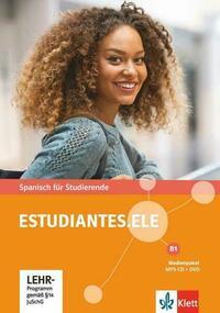 Estudiantes.ELE B1