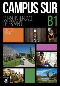 Campus Sur B1