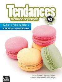 Tendances A2
