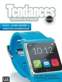 Tendances C1/C2