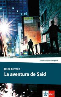 La aventura de Saíd