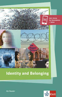 Identity and Belonging