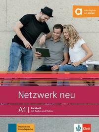 Netzwerk neu A1