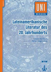 Lateinamerikanische Literatur des 20....