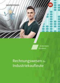 Industriekaufleute / Rechnungswesen für Industriekaufleute