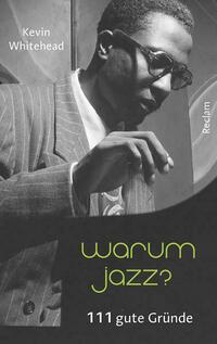 Warum Jazz?