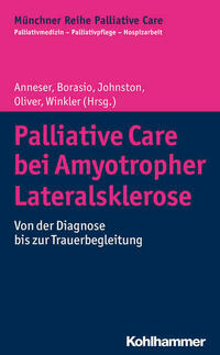 Palliative Care bei Amyotropher...