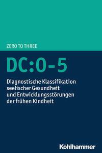 DC:0-5