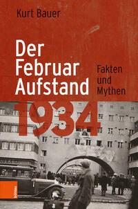 Der Februaraufstand 1934