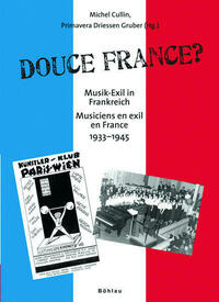 Douce France?