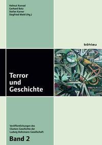Terror und Geschichte