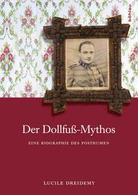 Der Dollfuß-Mythos