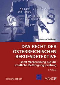 Das Recht der österreichischen...