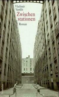 Zwischenstationen