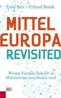 Mitteleuropa revisited