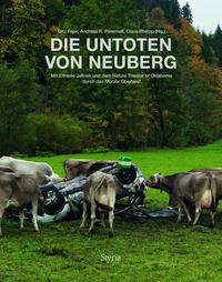 Die Untoten von Neuberg
