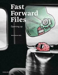FastForwardFiles