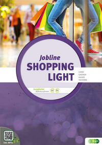 Jobline – Shopping Light – English for Sales Assistants