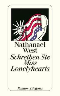 Schreiben Sie Miss Lonelyhearts