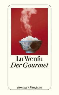 Der Gourmet