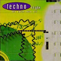 Techno-Style